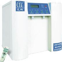 四川廠家提供多行業用艾柯Ex系列超純水機