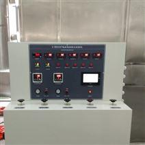 全标准的电缆耐火燃烧试验机