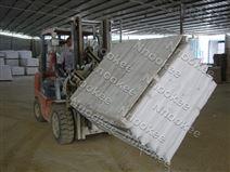 叉车旋转推出器进口配件质量保证厂家直销