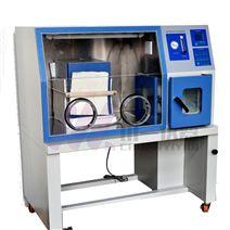 陕西厌氧培养装置YQX-II微生物细菌培养