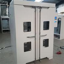 供应1300L大型立式鼓风干燥箱