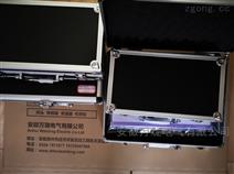 振动传感器NCZ-S2-A2