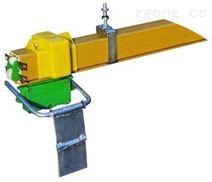 多级塑料外壳滑触线HXTS-4-10/50A