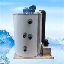 5T片冰机蒸发器