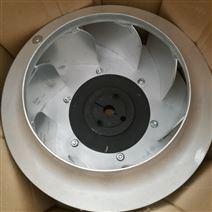 德国洛森DKHR280-2SW.087.5FA离心式风机