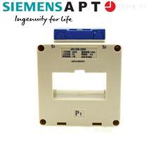 西门子APT原上海二工ALH-0.66Ⅱ电流互感器