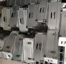 分体式振动测量仪3800XL-A05-B2-C1