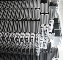 振动测量传感器T1100-100A-02-00
