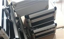振动传感器C5-7326-1321-11