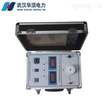 MOA氧化锌避雷器直流参数测试仪