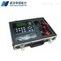 HDBS 蓄电池状态测试仪