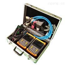 HDTS-1 手持式双向台区识别仪