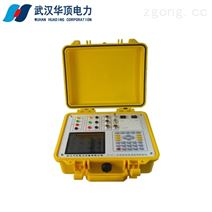 HDCY-0 三相多功能用电检查仪