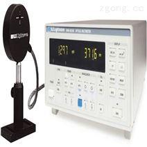 OMM-6810B型波长计和光功率计