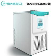 英国PRIMASCI冷却水循环机(水冷)-高精度