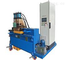 防火电线焊接机-安嘉-苏州定制厂家