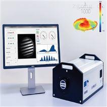 超高精度激光干涉仪