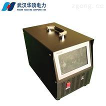 HDDC-100A/48V蓄电池组负载测试仪