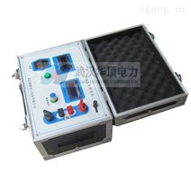 HDHL大电流回路电阻测试仪