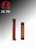 FPV-XT、FP-XT型氧气管道阻火器