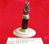 通信信号线(阻燃)RVVP 2*2.5
